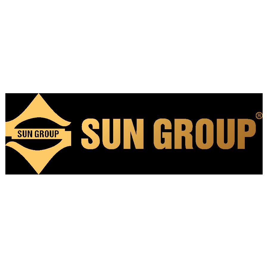 Tập đoàn Sun Group