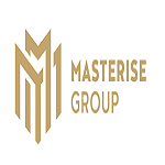 Công ty cổ phần đầu tư Thảo Điền (Masterise Group)