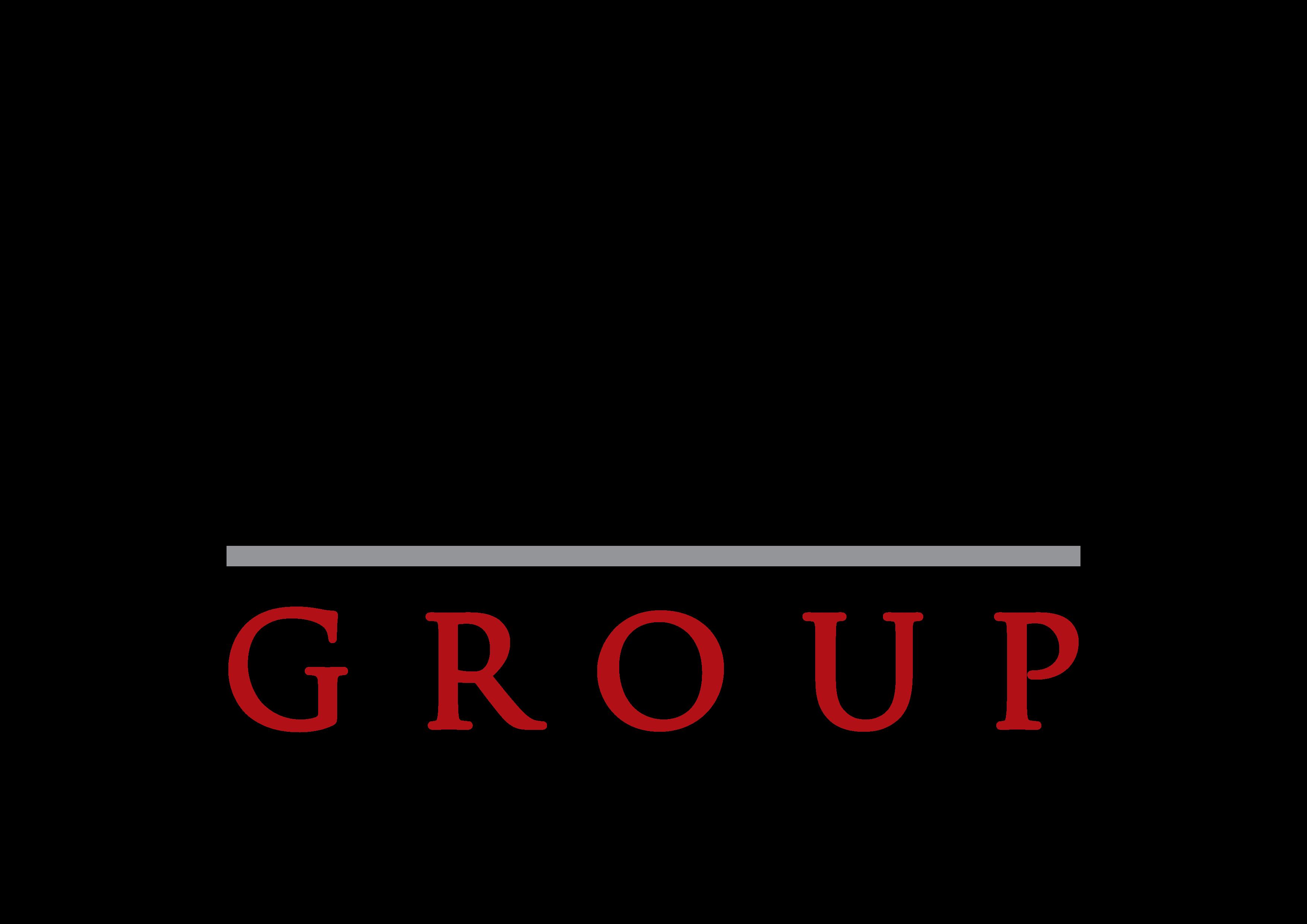 Tập đoàn BRG (BRG Group)