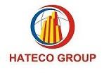 Tập đoàn Hateco (Hateco Group)